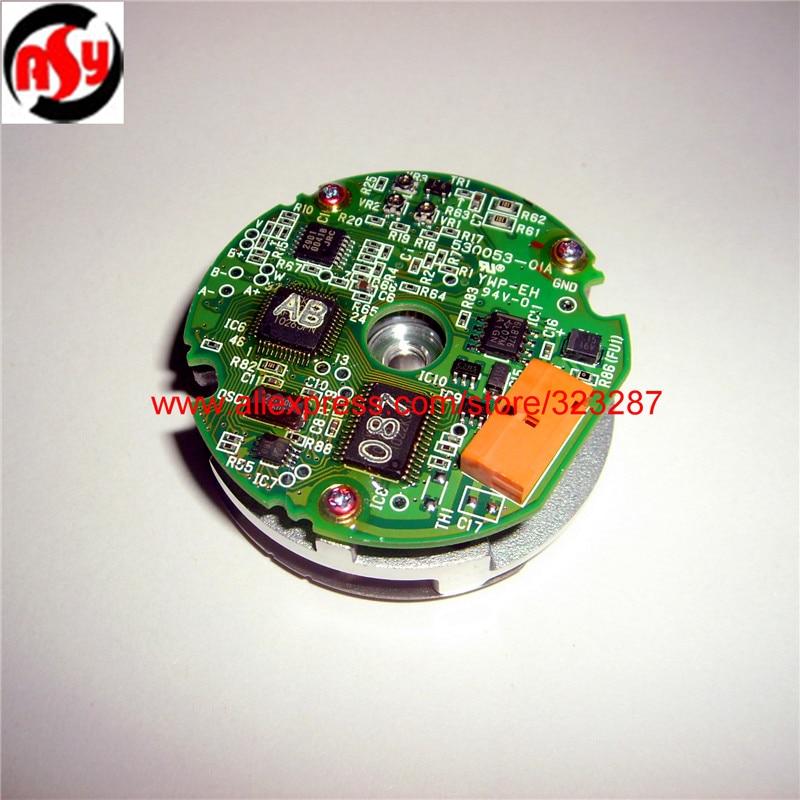 التشفير UTSIH-B13DC تعمل SGMPH-08DAA61D السيارات أو SGMPH-08DAA61D-OY أو SGMPH-08DAA61 أو SGMPH-08DAA21 أو SGMPH-08DAA61CD