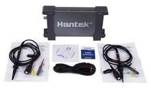Hantek 6022BE USB Digital Storage Oscilloscope with 20Mhz Bandwidth,2 channels AU DE Shipping