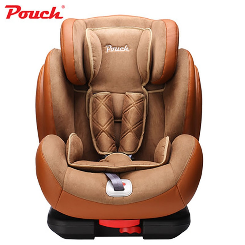 Baby car seat KS02 second-generation  ECE Safety seats silla de auto para bebe child car seat bebek oto koltuk cadeira para car