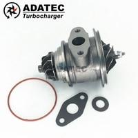 TD02 TD025 turbo 49373-02013 49373-02003 49373-02002 turbine 0375Q9 0375R0 for Citroen Berlingo II 1.6 HDi 75HP 75 FAP DV6ETED4