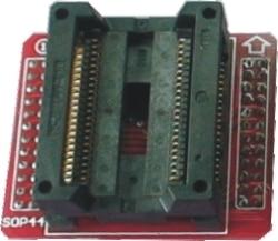 Qualité psop44 sop44   Livraison gratuite, tl886cs tl886a, programmateur général