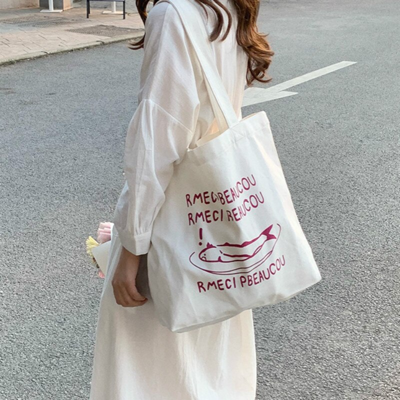 Womens Bags Female Fashion Messenger Bag Large Canvas Women Bag Crossbody Bags For Women Womens Shoulder Bag Women Handbag