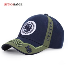 2019 The New Popular baseball cap trucker bone park mens cap womens cap sport badge  solid personalized outdoor Streetwear