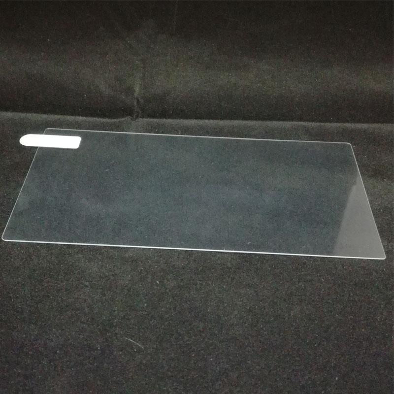 Закаленное защитное стекло Myslc 9H для планшета Digma 1537E 3G PS1149MG 1541E 4G PS1157ML 1584S 3G PS1201PG 10,1 дюймов