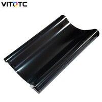 IBT Transfer Belt Compatible For Toshiba E-STUDIO 281C 351C 451C 3511C 4511C 281 351 451 3511 C Belt Brand Copier Printer Parts