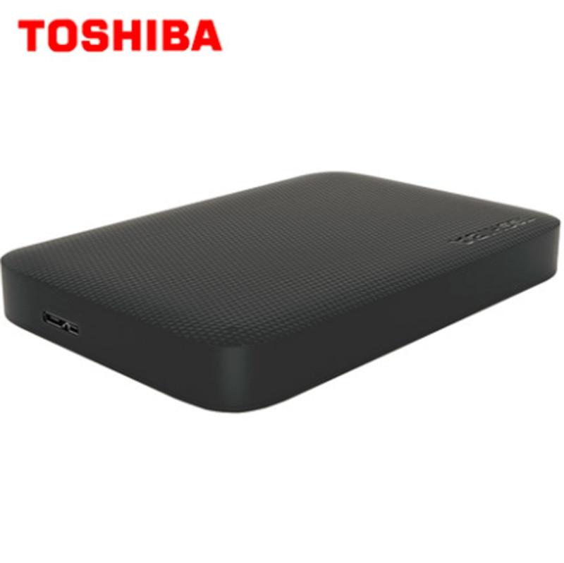HDD 2 TB 3 TB Externe Festplatte 3 TB 2 TB Tragbare Leptop Eingestellt Discos Duros Externos 3,0 USB Externe harde Schijf USB HDD Festplatte
