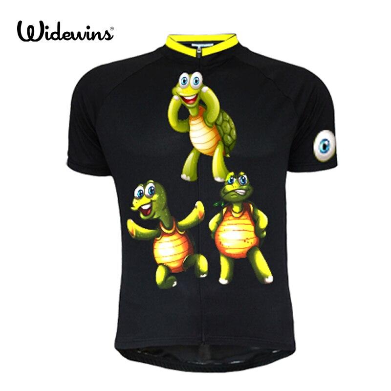 Nueva camiseta De Ciclismo De tortuga, Ropa De ciclismo Mtb, Ropa De...