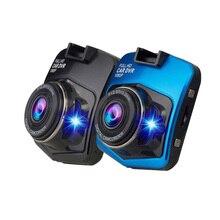 "2.4"" HD 1080P Car DVR Dash Camera Vehicle Video Recorder Dash Cam Loop Recording Motion Detection G-sensor Night Vision"