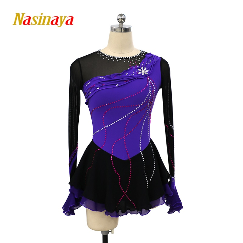 nasinaya-figure-skating-dress-customized-competition-ice-skating-skirt-for-girl-women-kids-patinaje-gymnastics-performance-320