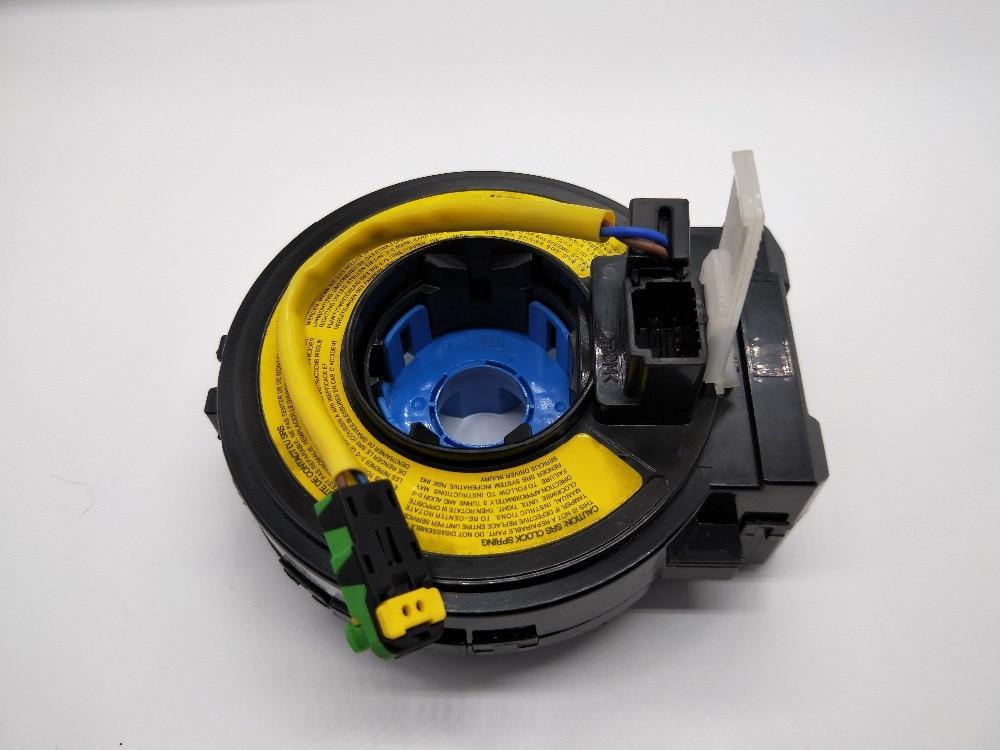 Ensamblaje de interruptor de alta calidad 93490-2B200 para HYUNDAI SANTAFE 2005-UP 93490 2B200