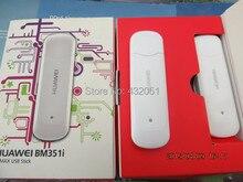 Huawei BM351i clé usb wimax