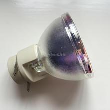 الأصلي مصباح بروجيكتور ل فيوسونيك PJD7836HDL RLC-101/Pro7827HD ، أوسرام vip 240/0. 8 e20.9n لمبة مصباح