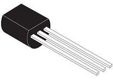 10 Uds 78L12 L78L12 regulador de tensión + 12 V 100mA a 92 nuevos
