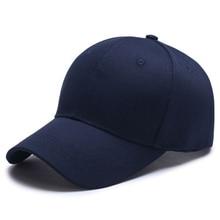 Summer fashion baseball cap letter hat snapback Hat for men women cap wholesale snapback baseball cap bone dad hat caps