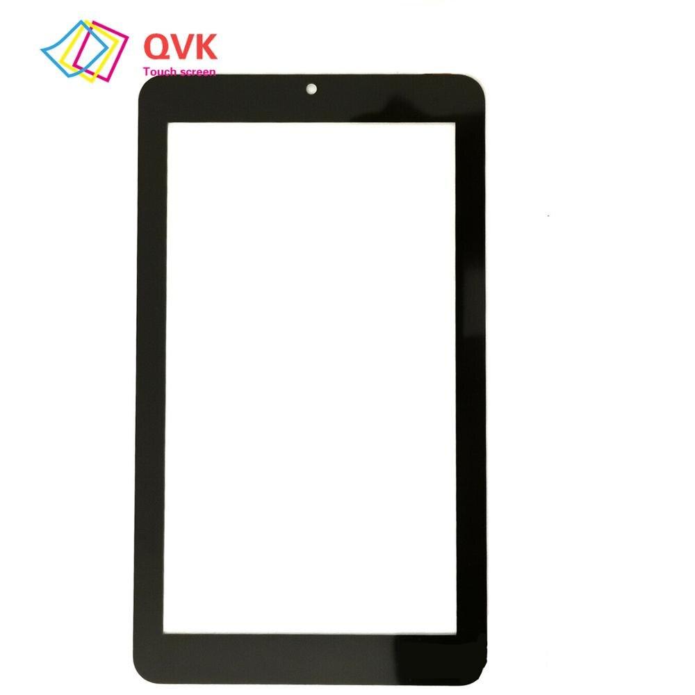 Negro Alba 7 16 GB Tablet Alba7Nou M76Q10 pantalla táctil capacitiva panel reemplazo de reparación de espaã a
