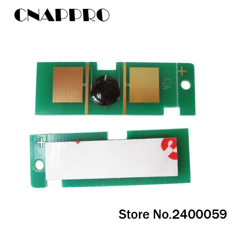 4PCS/Lot GPR-20 GPR 20 21 Imaging Drum Cartridge Unit Chip For Canon imagerunner C-4080I C-4580 C-4580I C-5180 C-5185 C 4080I
