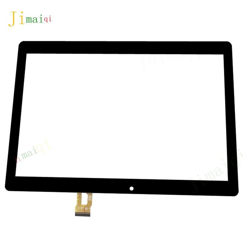 Neue Touch Screen Für 10,1 zoll AM104 XC-PG1010-228-A1 tablet Externe Panel Digitizer Glas Sensor Ersatz Multitouch