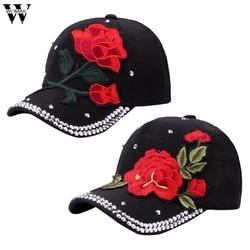 Boné unissex womail, chapéu casual clássico adulto rosa ajustável 2020 f22