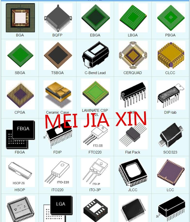 Новинка origina 2N5643 2N6439 VHB40-28F CM20-12A BLY93C FLL120 Бесплатная доставка