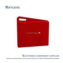 Новые оригинальные платы и комплекты CC2650STK CC2650 беспроводной смарт Датчик Bluetooth SimpleLink