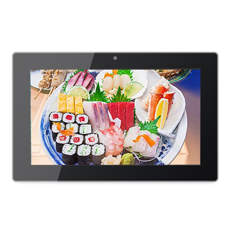 Android com S500 5.1 os Polegada Tablet Quad Core Android 5.1 os 14 pc