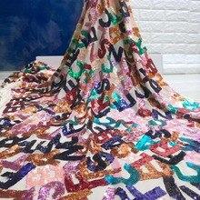 Cassiel 나이지리아 레이스 직물 2019 프랑스어 레이스 원단 고품질 스팽글 레이스 핑크 아프리카 레이스 applique 원단 드레스