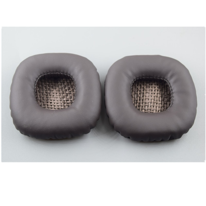 Replacement Earpads Cushion Cover For Marshall Major On-Ear Pro Stereo Headphones High Quality Ear pads 1.24 enlarge