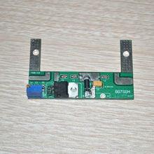 450C Small Repeater Radio Amplifier Board FOR Mitsubishi RA30H4047M Toshiba U Ham DIY NEW
