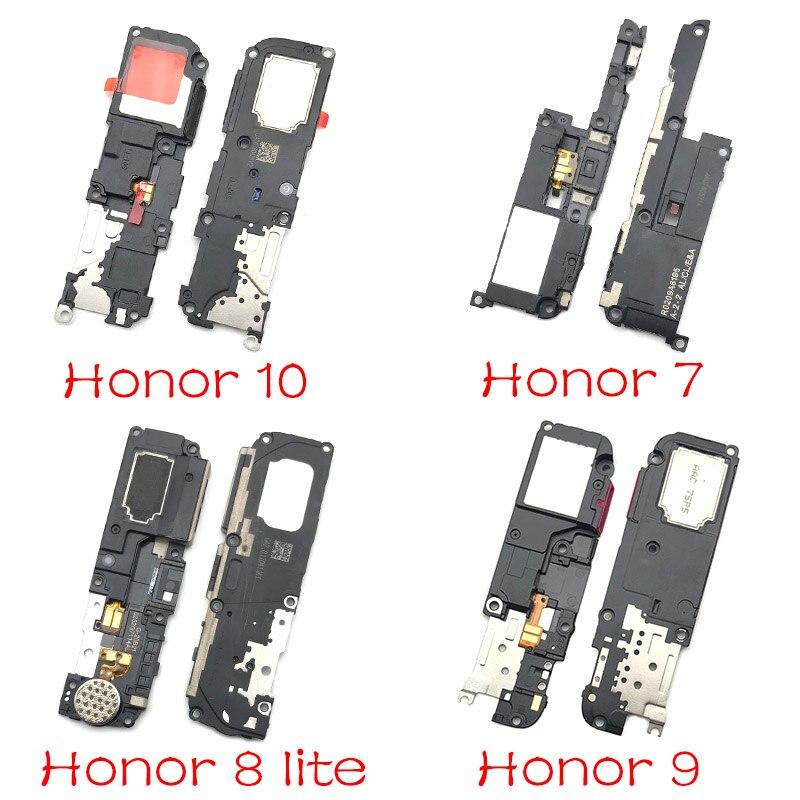 Громкоговоритель для huawei Honor 10 5C 5x 6X 7X 8x Max 9 8 Lite 6A 7A Y9 2018 P Smart 2019