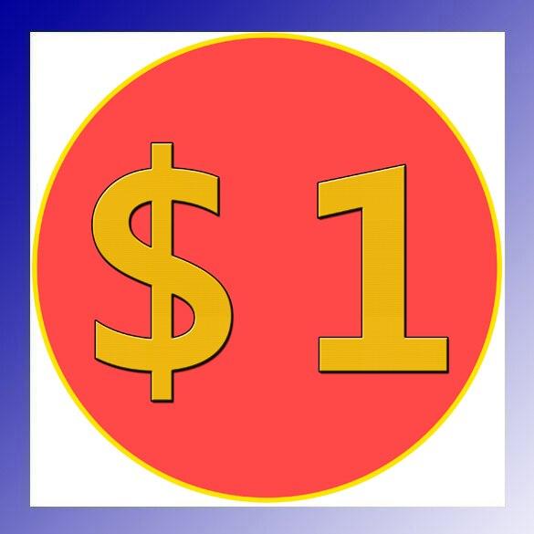 Tarifa adicional/costo solo para el equilibrio de su pedido/costo de envío