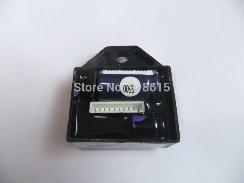 Frete Grátis 5 pcs KI-DHQ-10 Kipor IG1000 chama ignitor ignitor 3 em 1 terno para kipor gerador