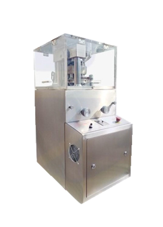 9000-16000 pcs/min machine de presse à comprimés rotative multi-poinçon commerciale pilule faisant la machine livraison gratuite par mer