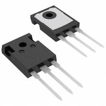 Транзистор МОП-транзистор IRFP460 IRFP 460 N-Channel, 10 шт., 500 в, 20 А