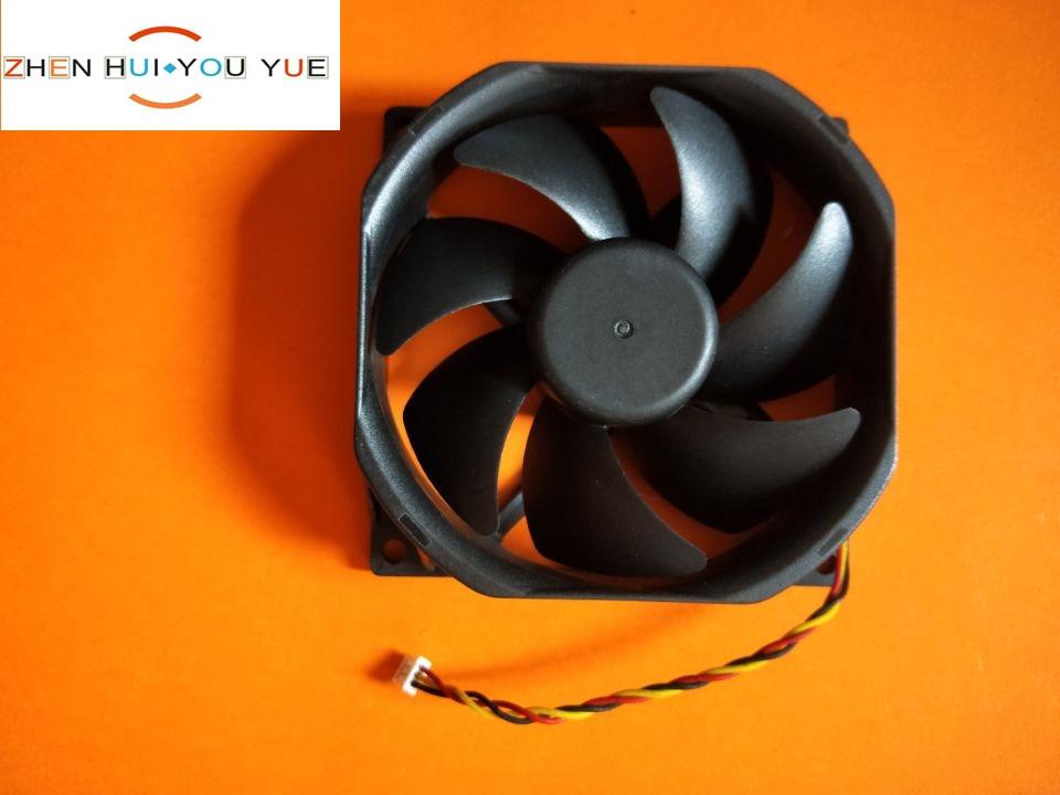 SUNON PSD1285PTB1-A (2) B3452.R? GN 12 V 12 V 3,7 W Smart UF55 proyector ventilador servidor