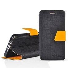 Pu Lederen 5.5For Samsung Galaxy J7 Case Voor Samsung Galaxy J7 2015 J700 J700F J700H Mobiele Telefoon Flip Cover Case