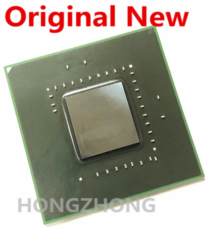 100% originele nieuwe N12P-NS2-S-A1 IC chip top kwaliteit N12P NS2SA1 BGA Chipset