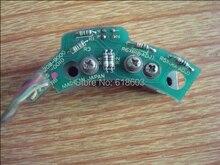 Capteur de moteur Fanuc   A20B 9000 0010 codeur de broche, capteur de moteur,