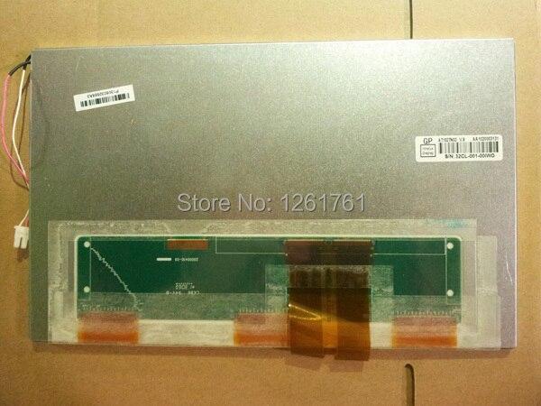 SMART1000 6av6648-0BE11-3AX0 6av6 648-0BE11-3AX0 pantalla lcd panel de pantalla