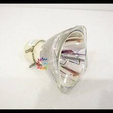 New UHP 270/220W Original Projector Lamp Bulb NP30LP for N E C M322H M332XS M333XS M352WS M353WS