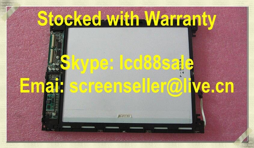 أفضل الأسعار و الجودة الأصلية LM-CD53-22NTK الصناعية شاشة lcd