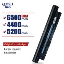 JIGU batterie dordinateur portable pour Dell 6XH00 8RT13 8TT5W 6HY59 6K73M 6KP1N 4DMNG 4WY7C 68DTP 49VTP 0MF69 24DRM 312-1392 312-1387