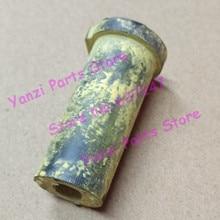20X W523-2110 Nouveau Toner Pompe Pompes En Caoutchouc pour Ricoh MP C2000 C2800 C2500 C3000 C3300 C3500 C3501 C4000 C4500 C5000 C6000 C7500