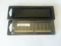 original for DDR3 8G ECC 1333 1600 PC3-10600R / 16GB PC3-12800R