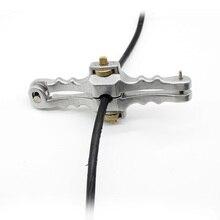 Opening Knife Longitudinal Slitter Fiber Optic Stripper Cable Jacket Slitter SI-01
