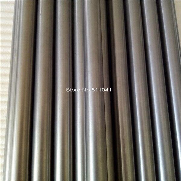 titanium  rod  Gr.5 Grade 5  titanium bar  ,dia 8mm length 1220mm,  wholesale,free shipping