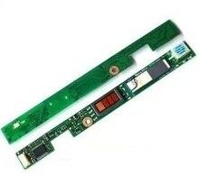 SSEA ordinateur portable LCD onduleur carte pour Toshiba Satellite A200 A205 M110 M40 M45 Tecra A7 Qosmio F40 F45 Series
