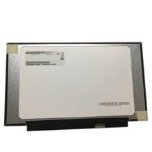 "Envío Gratis 14,0 ""Laptop LCD LED pantalla B140HAN03.0 B140HAN04.0 NV140FHM-N61 1920 (RGB) * 1080 WUXGA FHD eDP no Panel táctil"