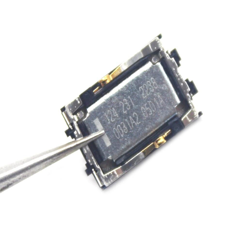 10pcs/lot New Earpiece For Nokia Lumia 630 635 640 645 730 735 830 220 Ear Speaker
