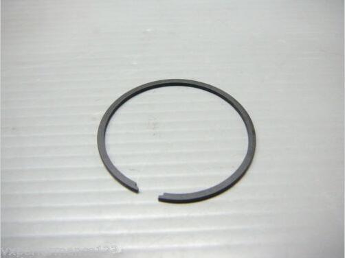 36mm anillo de pistón 29 30,5 cc HPI Baja CY KM Rovan Duratrax 5B 5T Losi Zenoah FG 2PC