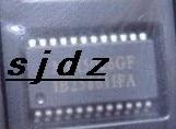 MBI5026GF MBI5026 SSOP24 20 piezas